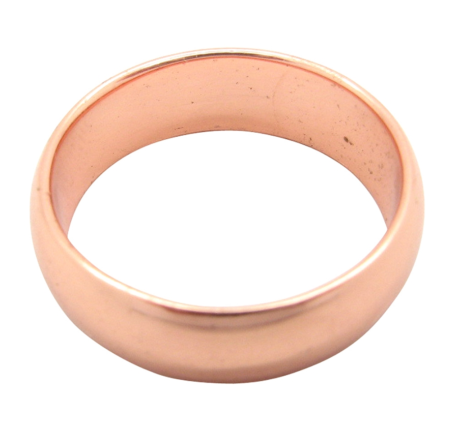 What Size In Rings Is Mm